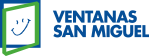 Ventanas San Miguel